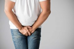 Groin Pain; Why To See a Doctor & How To Prevent It?