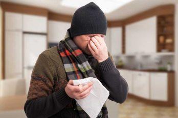 Sinus Headache; Symptoms, Causes, Treatment & Relief