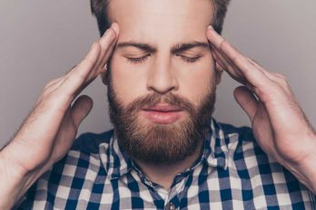 Migraine; Symptoms, Causes, Treatment & Relief