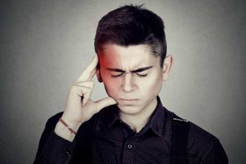 Cluster Headaches; Symptoms, Causes, Treatment & Relief