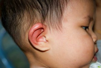 How To Know If I Have an Ear Infection? 10 Ear Infection Symptoms