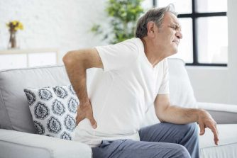 Hip Pain In Today's Life – What Causes It & How To Fight?
