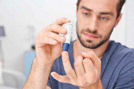 Type 2 Diabetes; 5 Causes & 15 Early Signs and Symptoms