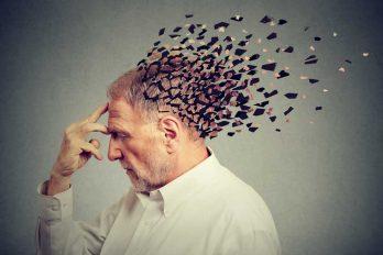 14 Brain Tumors Warning Signs; Symptoms of Brain Tumor