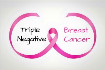 Triple-negative Breast Cancer : Symptoms, Diagnosis, Treatment and More