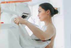Mammogram | Everything You Need to Know About Mammograms