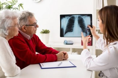 Mesothelioma – Causes, Symptoms, Prevention, Treatment & More