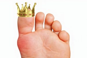 Gout | Causes, Clinical features, Diagnosis & Treatment